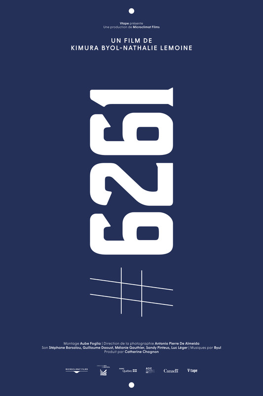 #6261